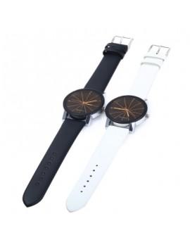 Male Analog Quartz Watch