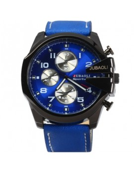 Jubaoli Men Quartz Watch