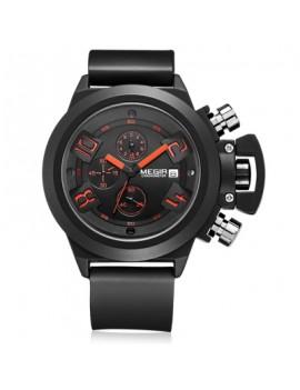 MEGIR 2002 Quartz Watch