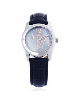 SKMEI 6911 Women Quartz Watch