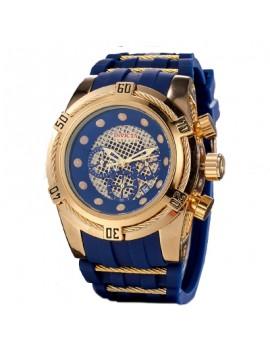 Fashion Men Thin Silica Gel Students Relogio Masculino Sport Quartz Watch