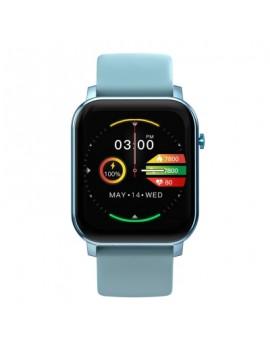 Kospet GTO Smart Watch