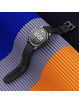 Haylou Solar Smart Watch Global Version