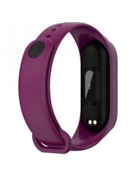 RD05 Smart Bracelet