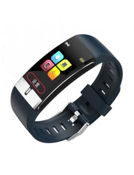E66 Temperature Measure Smart Watch