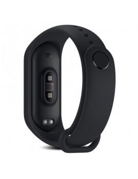 Xiaomi Mi Band 4 Smart Bracelet