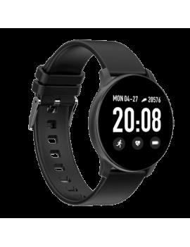 Kospet Magic Sports Smart Watch